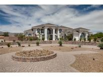 View 7025 Eula St Las Vegas NV