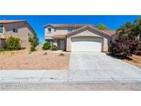 View 5642 Sage Pines Dr Las Vegas NV