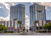 View 4555 Dean Marti Dr # 102 Las Vegas NV