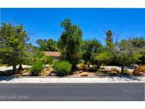 View 1737 Santa Anita Dr Las Vegas NV