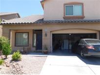 View 6220 Sereno Springs St North Las Vegas NV