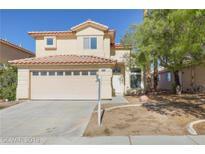View 3228 Campbell Rd Las Vegas NV