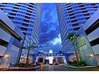 View 4575 Dean Martin Dr # 1402 Las Vegas NV