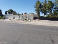 View 5008 Donnie Ave Las Vegas NV