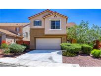 View 1616 Blooming Rose St Las Vegas NV