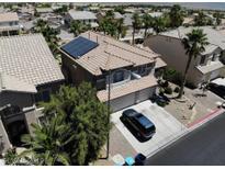 View 8504 Vivid Violet Ave Las Vegas NV