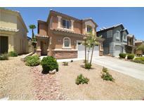 View 74 Rusty Springs Ct Las Vegas NV