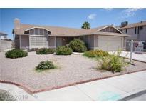 View 5736 Kirkliston Ct Las Vegas NV