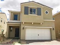 View 295 Walkinshaw Ave Las Vegas NV