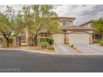 View 5274 Villa Dante Ave Las Vegas NV