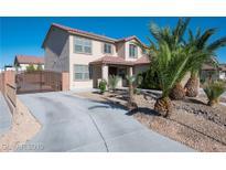 View 8716 Melissa Meadows St Las Vegas NV