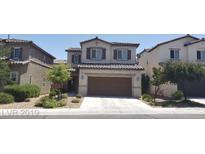 View 11022 Florence Hills St Las Vegas NV