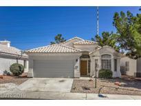 View 8108 Villa Finestra Dr Las Vegas NV