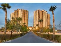 View 8255 S Las Vegas Bl # 1605 Las Vegas NV