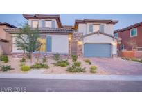 View 12157 Edgehurst Ct Las Vegas NV