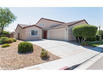 View 4852 Partegus St North Las Vegas NV