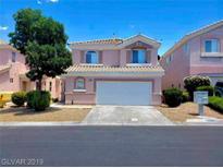 View 6850 Scarlet Flax St Las Vegas NV