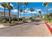 View 10552 Pine Pointe Ave # 102 Las Vegas NV