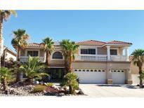 View 1258 Fragrant Spruce Ave Las Vegas NV