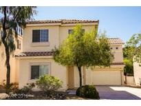View 1165 Cottonwood Ranch Ct Henderson NV