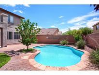 View 10413 Walworth Ave Las Vegas NV