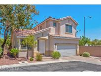 View 10352 Sunny Ranch Ave Las Vegas NV