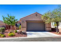 View 11463 Crimson Rose Avenue Ave Las Vegas NV