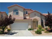 View 157 Lakewood Garden Dr Las Vegas NV