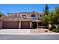 View 8421 Moondance Cellars Ct Las Vegas NV