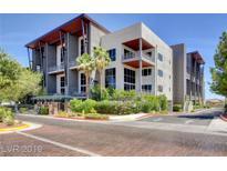 View 11441 Allerton Park Dr # 404 Las Vegas NV