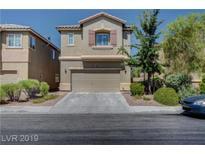 View 6055 Clovelly St North Las Vegas NV