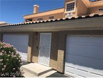 View 6904 Dorita Ave # 202 Las Vegas NV