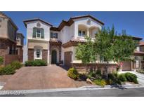 View 10716 Lenore Park Ct Las Vegas NV