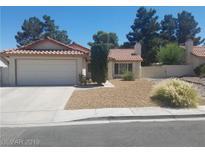 View 751 Irwindale Ave Las Vegas NV