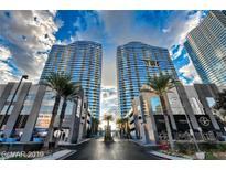 View 4575 Dean Martin Dr Dr # 1105 Las Vegas NV