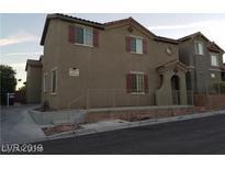 View 9833 Fountain Walk Ave Las Vegas NV