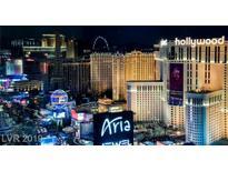 View 3722 Las Vegas Bl # 3202 Las Vegas NV