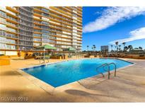 View 3111 Bel Air Dr # 212 Las Vegas NV