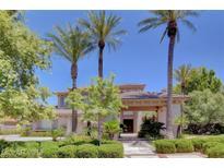 View 2312 Pearl Crest St Las Vegas NV