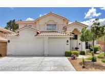 View 9583 Sedona Hills Ct Las Vegas NV