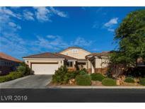 View 10224 All Seasons St Las Vegas NV