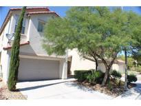 View 6784 Cool Melon Ct Las Vegas NV
