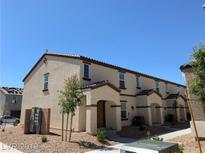 View 4622 Pencester St # Lot 462 Las Vegas NV