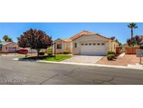 View 7861 Villa Del Fuego Ave Las Vegas NV
