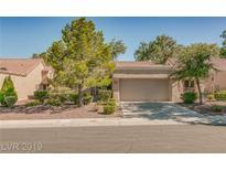 View 9001 Faircrest Dr Las Vegas NV