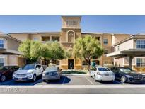 View 8777 Maule Ave # 3089 Las Vegas NV