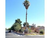 View 4500 Bingham Ave Las Vegas NV