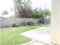 View 8604 Tiverton Rd Las Vegas NV