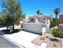 View 1608 Country Hollow Dr Las Vegas NV