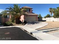 View 2111 Aspen Shade Ct Las Vegas NV